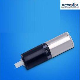 L'ODM d'OEM des véhicules à moteur de moulage par injection partie le noir de moteur de vitesse, blanc