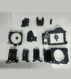 Les pièces moulées par injection de haute précision/adaptées aux besoins du client, acceptent la production de MOQ