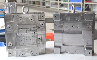 Norme des véhicules à moteur inoxydable de l'outil MEUSBURGER de résistance à la corrosion de moulage par injection